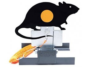 Gamo myš