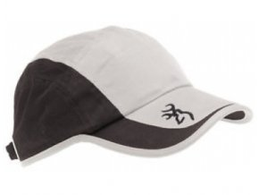 Browning cepice ultra beige