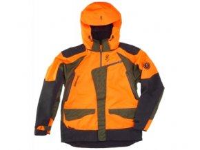 Browning bunda Xtreme tracer