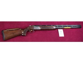 broková kozlice Browning B725 Sport 12/70