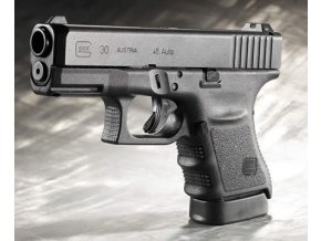 Glock30 sf