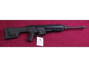 """puška samonabíjecí Bushmaster ACR DMR .223Rem 18,5"""""""