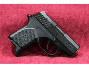 """pistole Remington RM380 9mmBR 2,9"""""""
