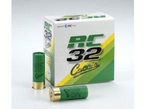 RC 12 70 32