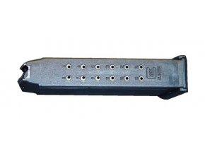 Glock 21 zasobnik