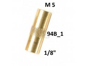 1 8 na M5 vnější