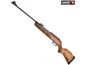 Hunter 440
