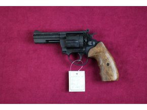 """Revolver Flobert ME-38, 6mm, 3"""" černá"""