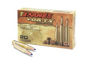 Barness