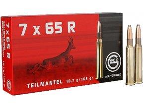 7x65R tm