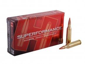 6555 superformance interbond