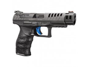 Walther Q5 Match 3