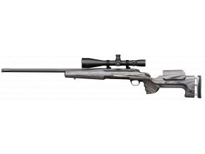Browning x bolt GRS 1