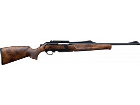 Browning BAR Zenith SF Wood Fluted