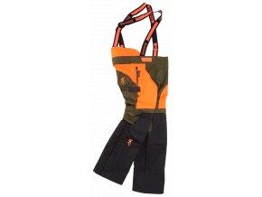 Browning X treme Tracker Pro Orange 1