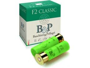 f2 classic cal 16 (1)