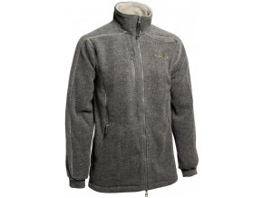 Chevalier Bushveleld dark grey