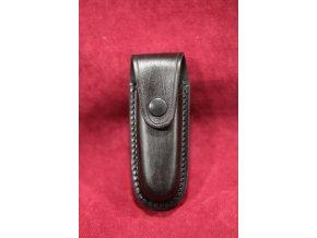 Pouzdro na nůž Victorinox - 111mm
