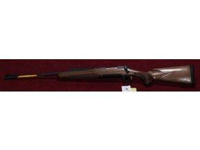 Kulovnice opakovací Browning X-Bolt Hunter SF, LH, r.308Win.