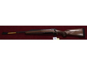 Kulovnice opakovací Browning X-Bolt Hunter SF LH .308 Win.