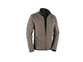 Bunda Blaser Fleece/vlna