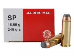 SP 44Rem Mag