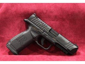 """Remington RP9-R, 4,5"""", 9mm + P"""