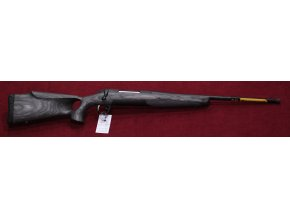 Browning X-bolt Hunter Eclipse, .30-06Spr
