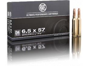RWS DK 65x57