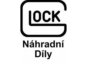 1200px Glock logo.svg