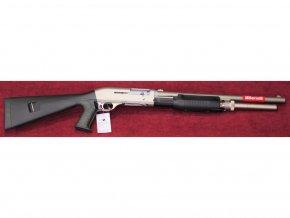 brokovnice samonabíjecí Benelli M3 Kromo 12/76 50cm