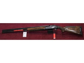 broková kozlice Benelli 828U Black 12/76 76cm