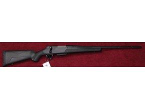 Kulovnice opakovací Winchester XPR .308 Win., plast