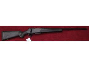 Kulovnice opakovací Winchester XPR r.308 Win., plast