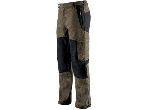 115011 Vintage kalhoty active