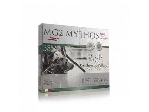 MG2 Mythos 38 1200x1200