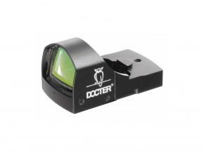 9097 kolimator docter noblex sight ii plus 3 5
