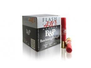 flash cal 410 magnum 3