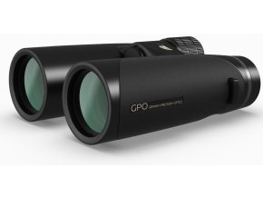 GPO Passion HD 8x42 Binoculars Large