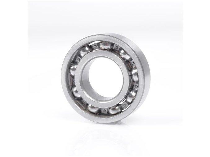 6305/C3 SKF (25x62x17) Jednořadé kuličkové ložisko otevřené. | Prodej ložisek