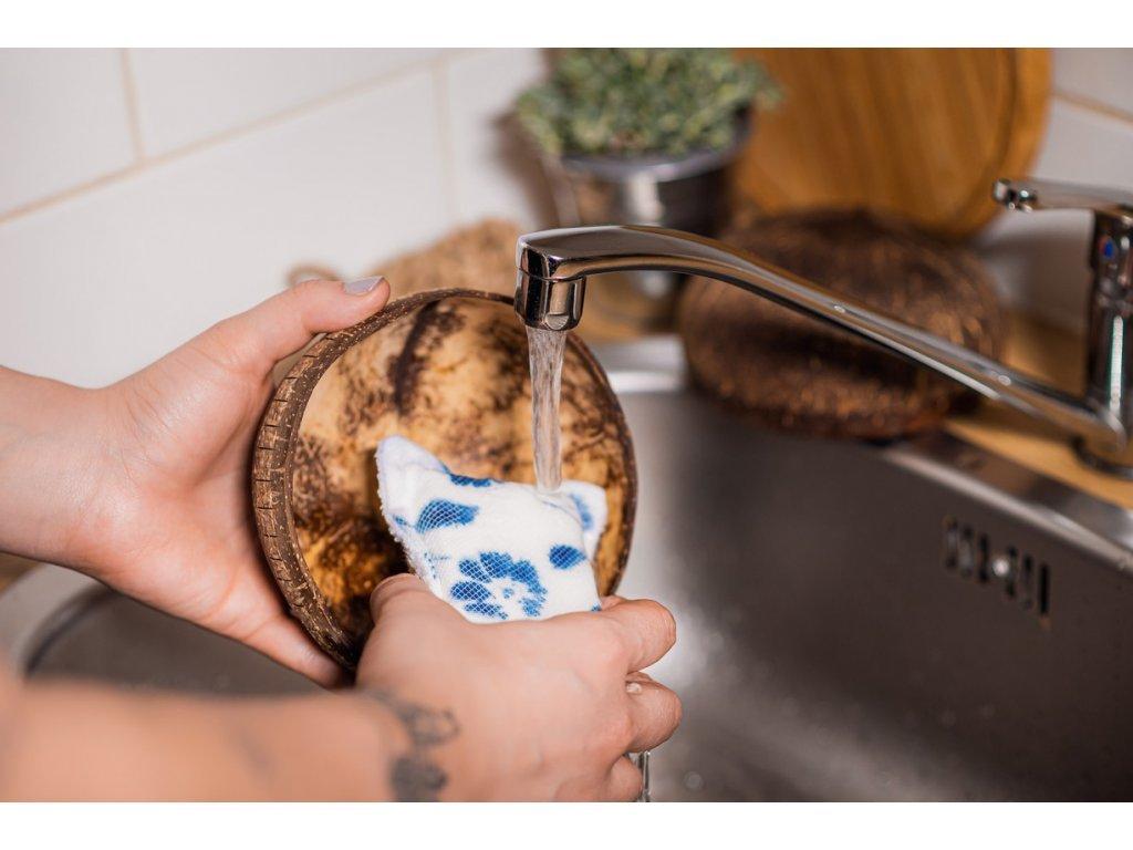 kokosová miska Ellen