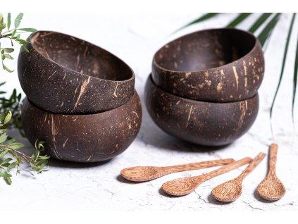 zkokosu big bowls combo