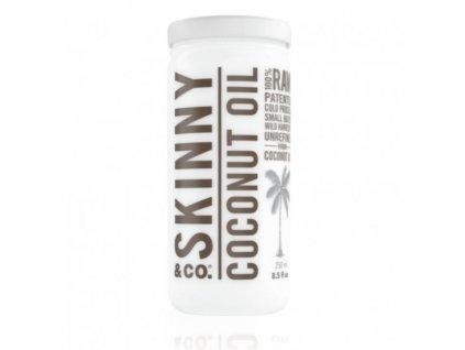 skinny cocoolej 250 ml