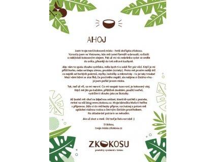 ZK dopis miska TISK cmyk 221024 4