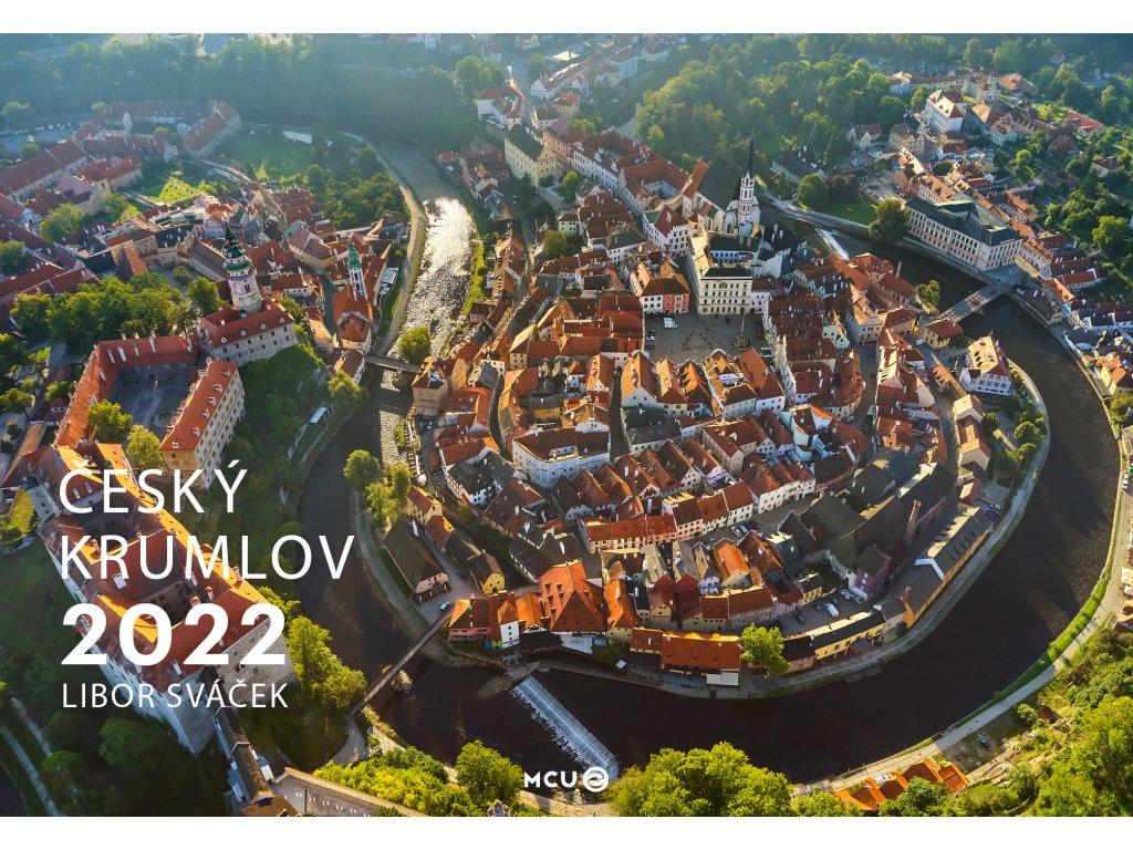 Cesky Krumlov S 2022