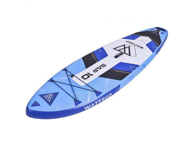 12057639 paddleboard wattsup sar 10 0 32 combo kajak set 4