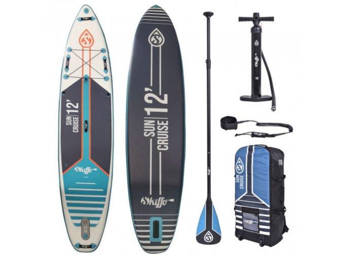 12061312 paddleboard skiffo sun cruise 12 34 6 s