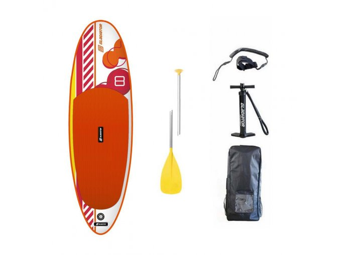 12054650 paddleboard gladiator kids 8 0 28 3