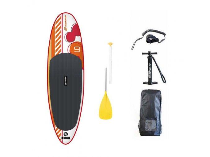 12054651 paddleboard gladiator kids 9 0 30 3