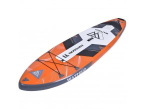 12057640 paddleboard wattsup espadon 11 0 32 4